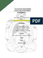 AVANCEE-PROYECTO-INVOPE- (1).docx