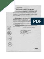 flojogramas mapro.PDF