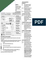 Termostato Siemens LandisStaefa REV11.pdf
