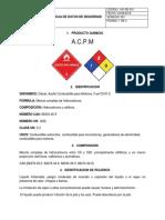 HOJA ACPM.docx