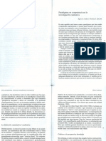 Guba & Lincoln_2000_Paradigmas en competencia.pdf
