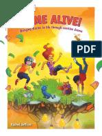 storyfun_come_alive_bringing_stories_to_live_through_creativ.pdf