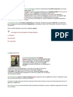 LA SOCIEDAD DEL SIGLO XIX .doc