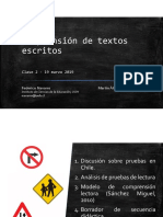 PPT clase 2.pdf