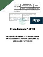 09 Procedimiento EP 01.pdf