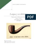 Apunte_LENGUA_y_su_didactica_2IM1_y2IT1_2018.pdf