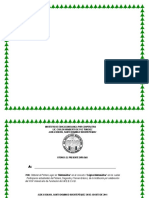 FORMATO DE DIPLOMA.docx