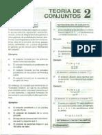 2. Conjuntos - COVEÑAS.pdf