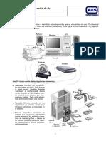 Curso de reparación de PC AES (2017).pdf