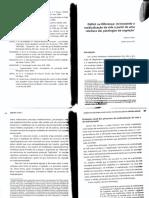 Carrijo e Sancovschi. Déficit ou diferença.pdf