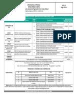 Cronograma Actividades(1).pdf