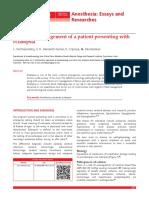 parthasarathy2013.pdf