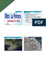 Terreno_Polvora_2007.pdf