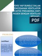 Intervensi Vap Bundle Dalam Pencegahan Ventilator Associated Pneumonia.pptx