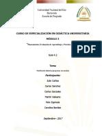 Guía4.2_PRESENCIAL_PEAD.docx