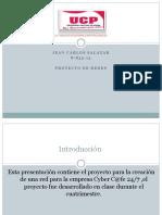 REDES DATOS_(PROYECTO)[1]