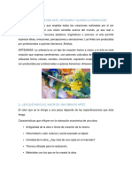 CUESTIONARIO   arte.docx