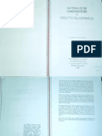 GUIA MATERIALES Y ENSAYOS(1) Laboratorio.pdf
