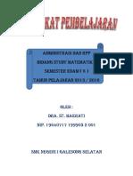 SAMPUL RPP 2016.docx