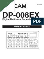 e_dp-008ex_om_vb.pdf