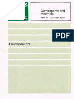 Philips_1978-10_CM3b_Loudspeakers_939810550011.pdf
