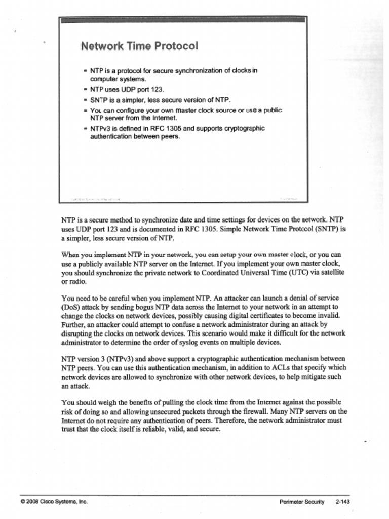 DOC286 PDF