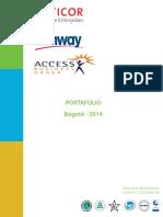 Comparativo de Prod y Certif. INVIMA.pdf