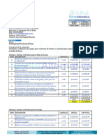 COTIZACIÓN A-0309-A Municipalidad Provincial de Huari.pdf