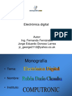 electronica_digital_8m.ppt