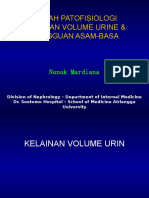 3c) Patofisiologi Kelainan Volume Urine dan Gangguan Asam Basa by dr. Nunuk.pptx