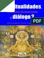 1-E-book-Espiritualidades-transdisciplinaridade-e-dialogo-2_Observatorio-das-Religioes-no-Recife.pdf