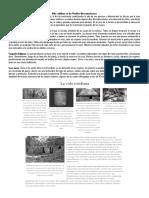 LECTURAS PARA EVALUACIONES FINALES I UNIDAD EDUCACIÓN.docx