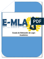 Manual- E-MLA.docx