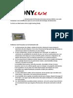 120690.pdf