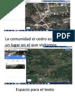 profe mapa.docx