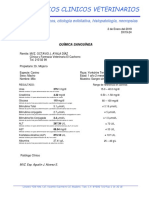 DOC-20190222-WA0000.docx