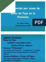 104433519-Un-Recorrido-por-casas-de-Balas-de-Paja-en-la-Peninsula.pdf