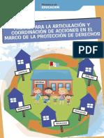 Educacion_SENAF.pdf