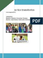 Trastorno-tics-transitorios.docx