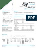 ds_300vin-mini-family-709486.pdf