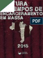 Tortura-em-tempos-de-encarceramento-em-massa-2018.pdf