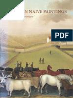 American Naive Painting.pdf