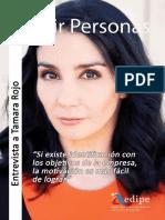 Revista Dirigir Personas N 24.pdf