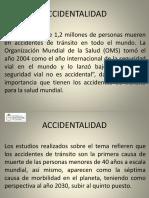 ACCIDENTALIDAD.pdf