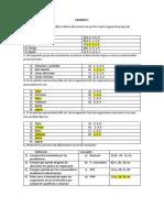 biologia pruebas.docx