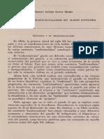 Adolfo Ibañez Santa María - Estatismo y tradicionalismo en Mario Góngora.pdf