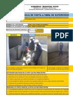 Formato Ficha Semanal Orsylp