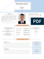 CV DIKI KHAIRUL HIDAYAT 7.pdf
