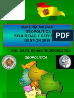 Ayudas 01 Geopolitica 11-Feb-19