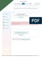 AWS A5.9.PDF _ Welding _ Spezxfgzfgzxf